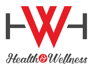 Health and Wellness Logo_Square